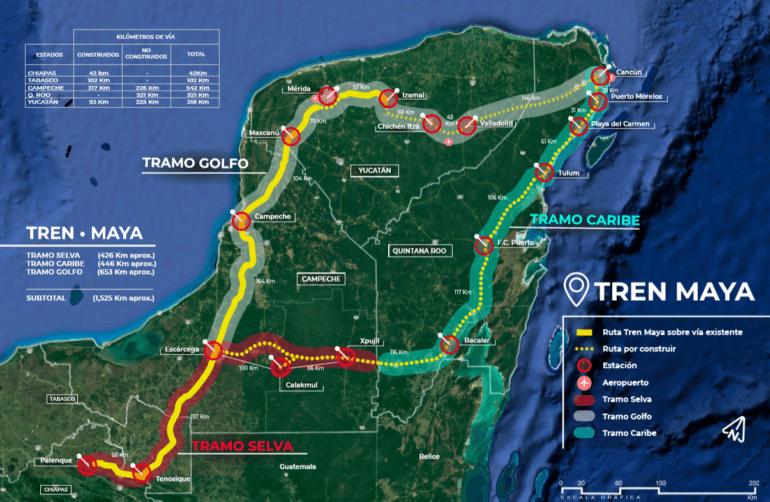 Mapa-del-Tren-Maya-v001-compressor