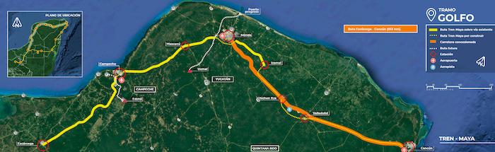 Tren-Maya-Ruta-del-Golfo-compressor